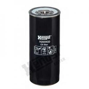 HENGST H200W20
