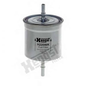 HENGST H220WK H220WK     (HENGST)