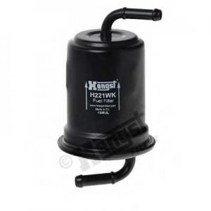 HENGST H221WK H221WK     (HENGST)