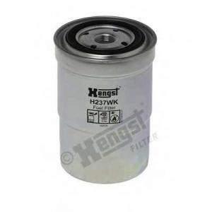 HENGST H237WK Фильтр топливный