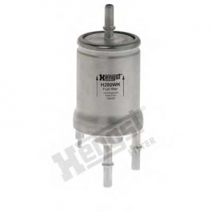 HENGST H280WK H280WK     (HENGST)
