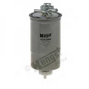 HENGST H282WK H282WK     (HENGST)