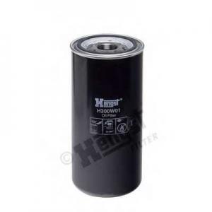 HENGST H300W01 H300W01     (HENGST)
