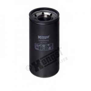 HENGST H300W03 Фильтр масляный