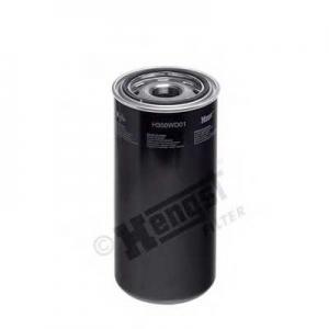HENGST FILTER H300WD01 Масляный фильтр
