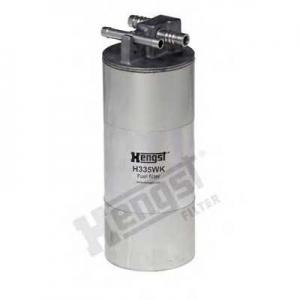 HENGST FILTER H335WK