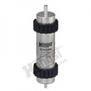HENGST FILTER H355WK