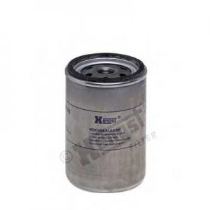 HENGST H60WK01 Фильтр топливный