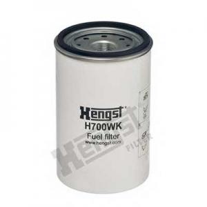 HENGST H700WK H700WK     (HENGST)