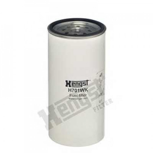 HENGST H701WK H701WK     (HENGST)