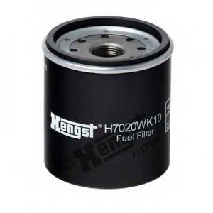 HENGST H7020WK10 Запчасть