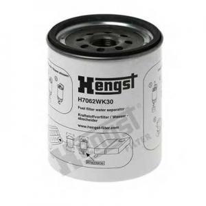 HENGST H7062WK30