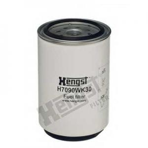 HENGST H7090WK30 Запчасть