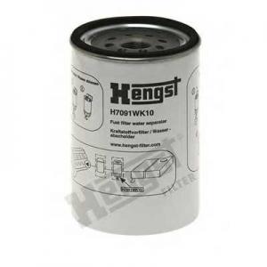 HENGST H7091WK10