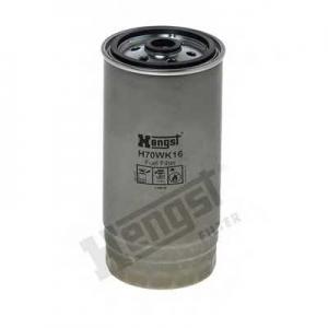 HENGST H70WK16 Запчасть