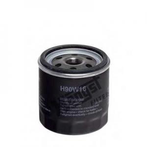 HENGST H90W16