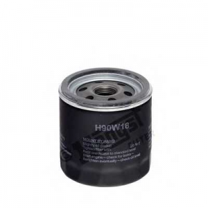HENGST H90W18 Фильтр масляный