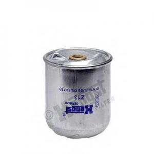 HENGST Z13 D94 Фильтр масляный