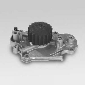 HEPU P040 Water pump