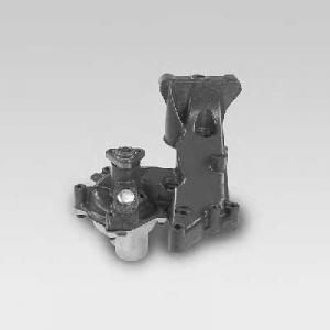 HEPU P1020 Водяной насос