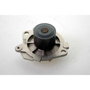 Водяной насос p1055 hepu - LANCIA KAPPA (838A) седан 2.4 T.DS (838AE1AA, 838AH1AA)