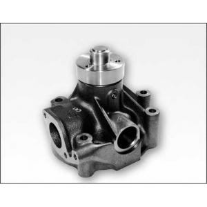 HEPU P1181 Water pump