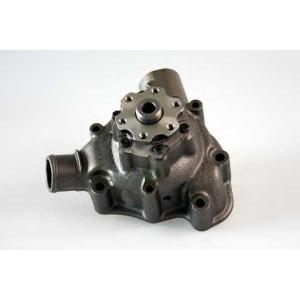 HEPU P1464 Помпа воды MB 609-814D 4.0D/TD OM364