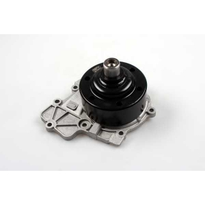 HEPU P1516 Помпа воды MB Sprinter 2.2CDI, OM651 09-