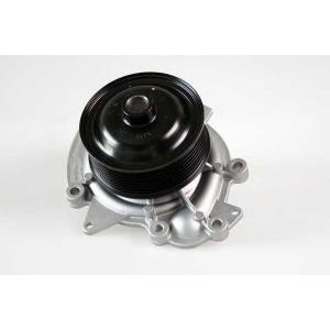 HEPU P1522 Помпа воды