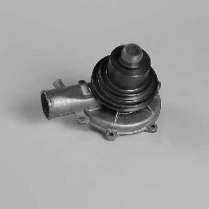 HEPU P305 Water pump