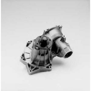 HEPU P453 Помпа воды