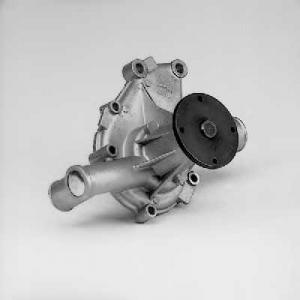 HEPU P460 Water pump