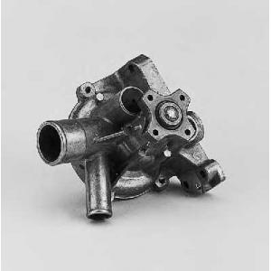 HEPU P604 Водяной насос
