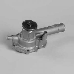 HEPU P717 Water pump