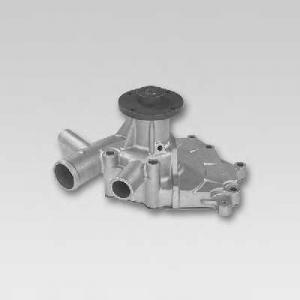 HEPU P738 Water pump