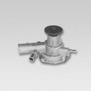 HEPU P772 Water pump