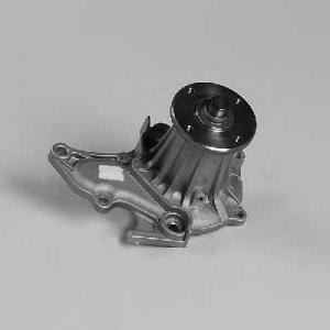 HEPU P7779 Water pump