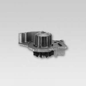 HEPU P801 Водяной насос HEPU