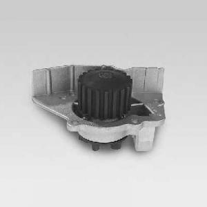 HEPU P889 Помпа воды