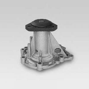 HEPU P917 Водяной насос