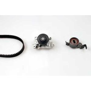HEPU PK77301 W.pump w timing belt kit