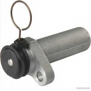 JAKOPARTS J1142068 Belt tensioner silencer