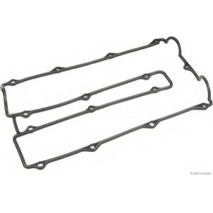 JAKOPARTS J1220304 Rocker cover