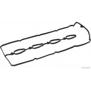 JAKOPARTS J1220537 Rocker cover