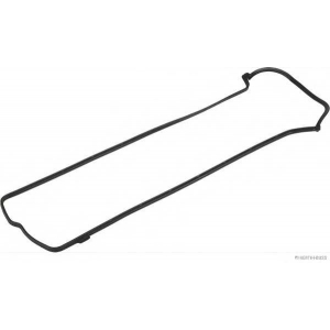 JAKOPARTS J1222062 Rocker cover
