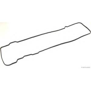 JAKOPARTS J1222068 Прокладка, крышка головки цилиндра