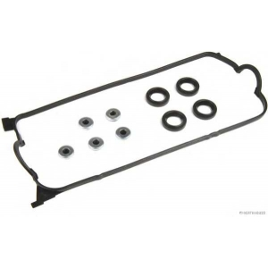 JAKOPARTS J1224048 Rocker cover