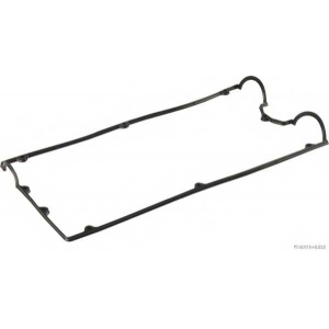 JAKOPARTS J1225038 Rocker cover