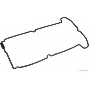 JAKOPARTS J1228014 Rocker cover
