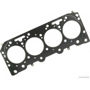JAKOPARTS J1250308 Headgasket